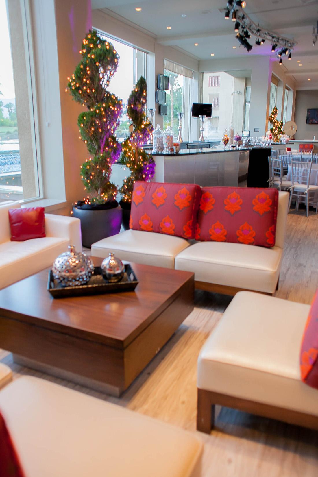 Stir_Lounge-25