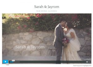 sarah-and-jayrom-video