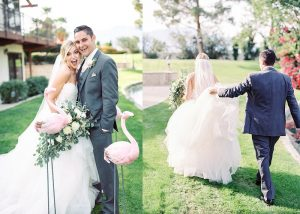 Vision_Events_Blush_Wedding 1