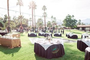Vision_Events_Blush_Wedding
