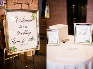 Vision_Events_Hacienda_Sumaria_Wedding_Rancho_Mirage