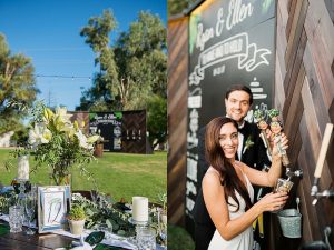 Beer_Garden_Wall_Hacienda_Sumaria_Wedding_Rancho_Mirage
