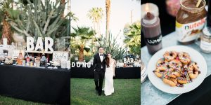 Vision_Events_Hacienda_Sumaria_Oh_My_Donut