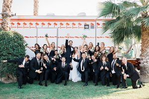 Vision_Events_Hacienda_Sumaria_Wedding_Rancho_Mirage_Inn-n-out_truck