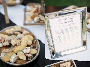 Vision_Events_Frankies_Italian_Bakery_Cookies