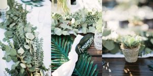 Hacienda_Sumaria_Wedding_Rancho_Mirage_Succulents