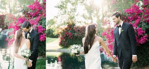 Vision_Events_Wedding_Hacienda_Sumaria