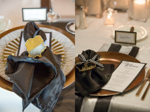 black_gold_wedding