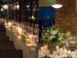 lucite_wedding_party_table