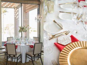 Vintage Club_Indian Wells_Wedding_Vision Events (10)