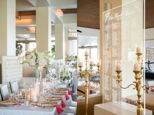 Lucite_Plexi_Glass_Wedding_Table_Chart