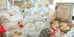 Vision Events Vintage Club Wedding (3)_Fine Art Cookies