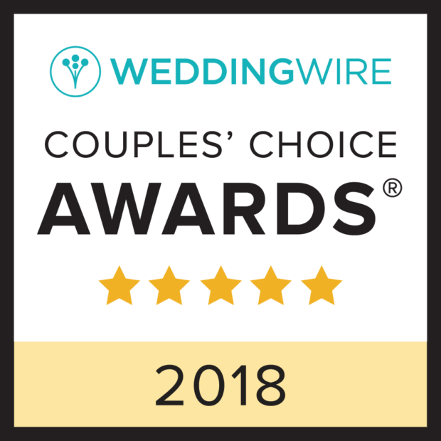 Vision_Events_Wedding_Wire_Couples_Choice_Award