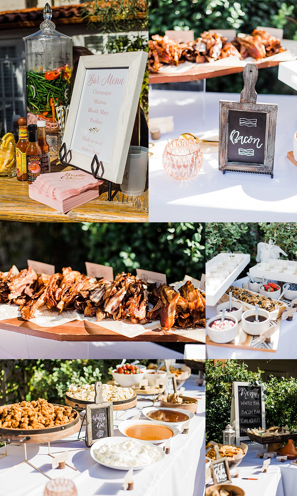 Vision_Events_Palm_Springs_Wedding_Alcazar_Blush_F10_Creative_Catering