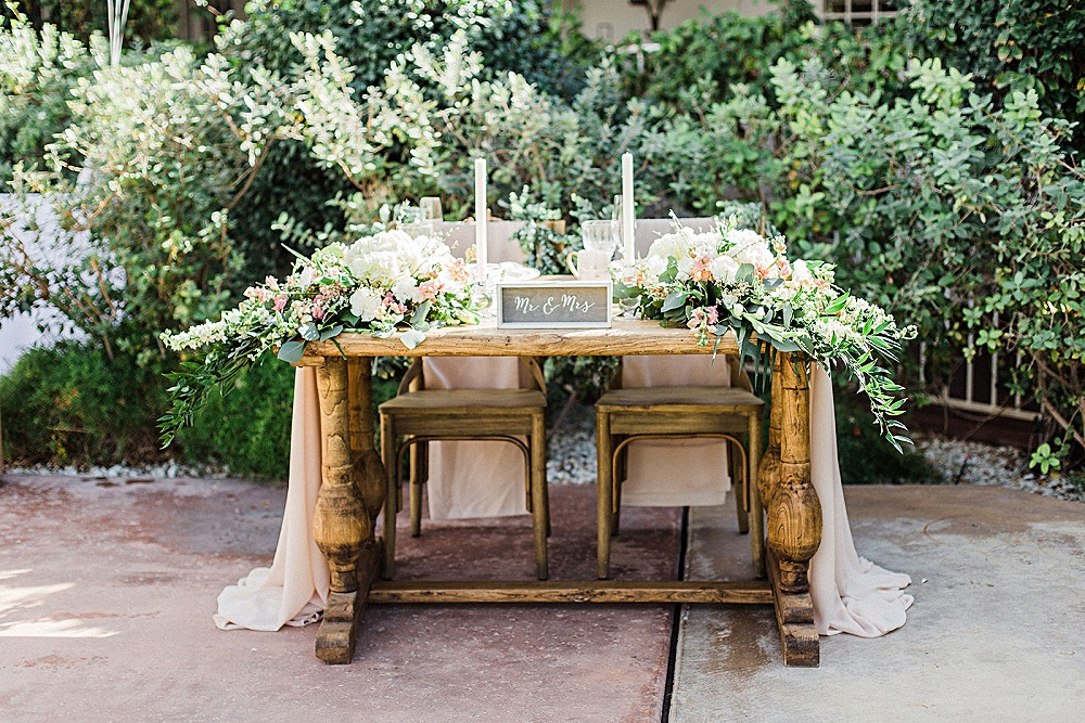 Wedding_Sweetheart_Table_Vision_Evetns