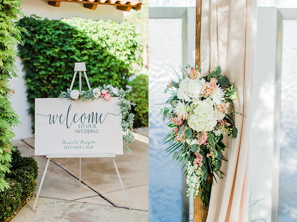 Vision_Evetns_palm_springs_Florist_Bouquet