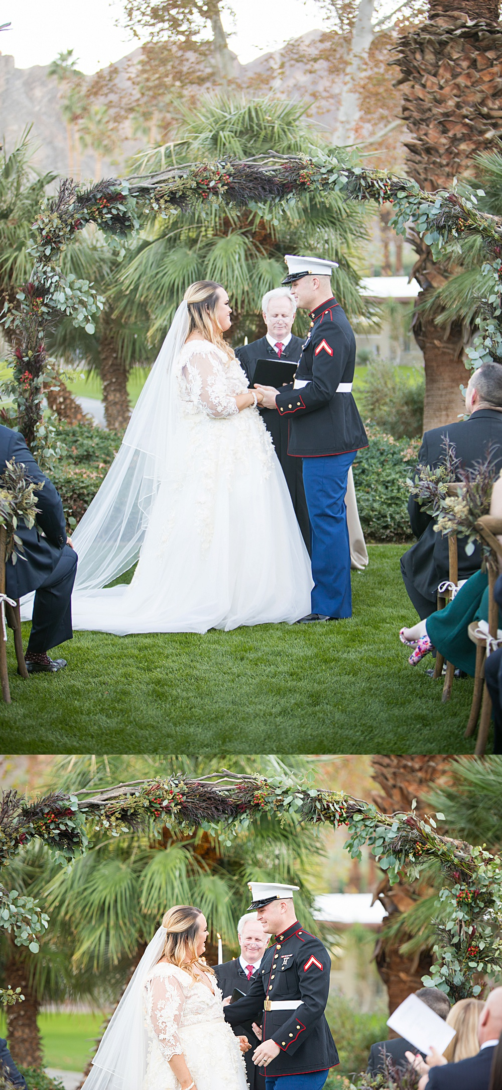 marine_wedding_rancho_mirage_wedding_planner
