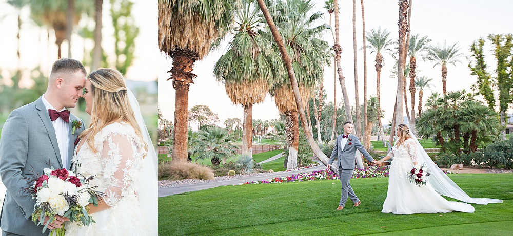 wedding_lti_vision_events_rancho_mirage_thunderbird_country_club_wedding_planner (46)
