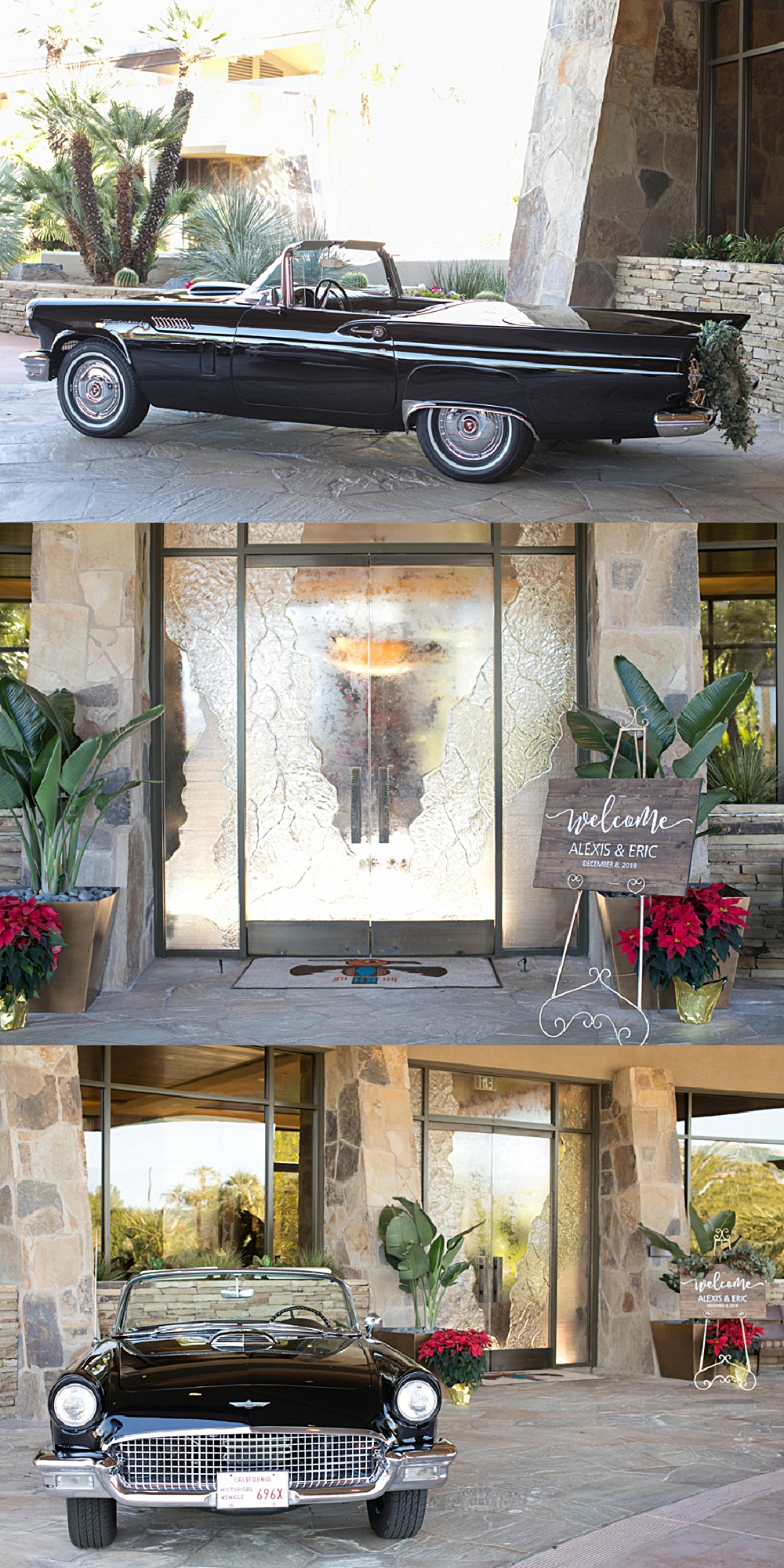 rancho_mirage_thunderbird_country_club_wedding_planner_burgundy_wedding_flowers