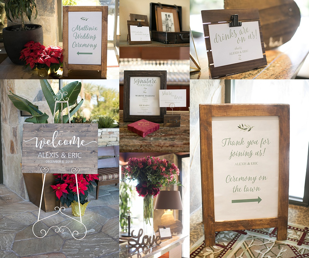 wedding_lti_vision_events_rancho_mirage_thunderbird_country_club_wedding_planner (60)