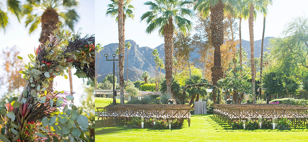 burgundy_wedding_garden_rancho_mirage_vision_events