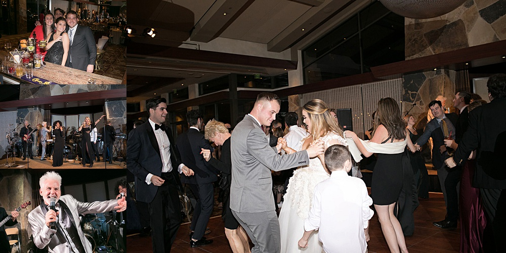 wedding_reception_live_band_thunderbird_country_club