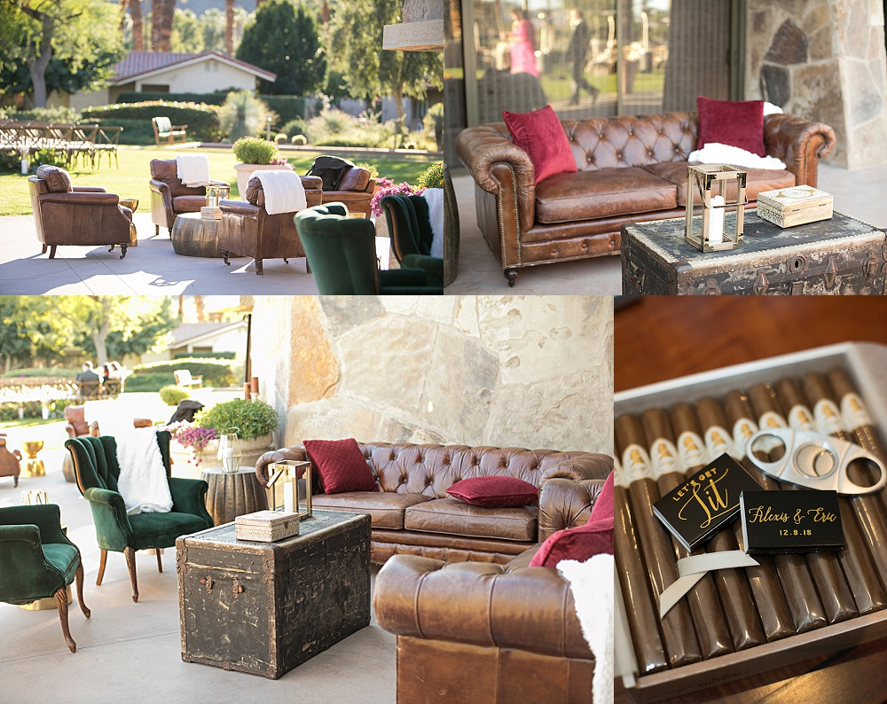 wedding_cigar_lounge_vision_events