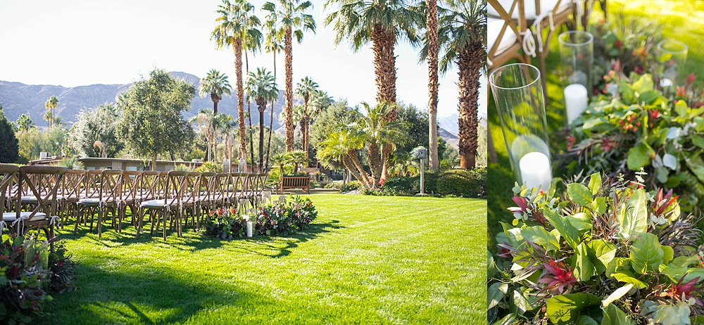 wedding_lti_vision_events_rancho_mirage_thunderbird_country_club_wedding_planner (78)