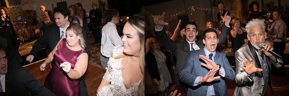wedding_reception_live_band_thunderbird_country_club